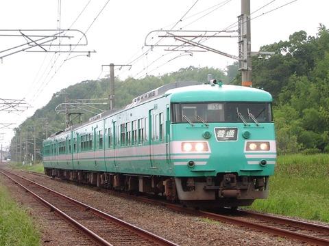 JR西日本紀勢本線_紀三井寺0012_result