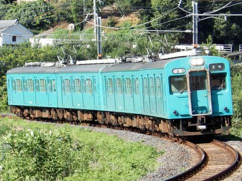 JR西日本和歌山線_西笠田0005_result
