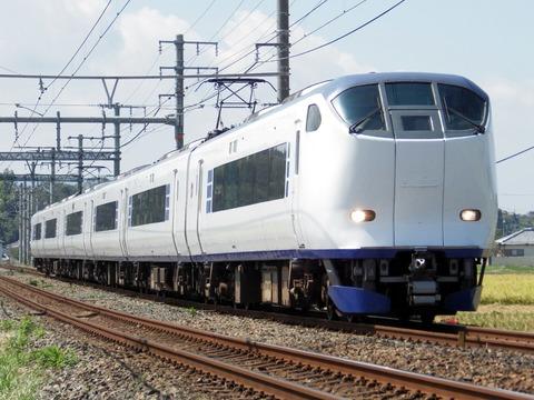 JR西日本阪和線_長滝0032_result