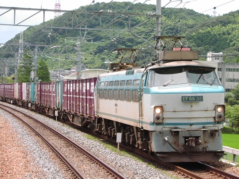 JR西日本東海道本線_島本0002_result