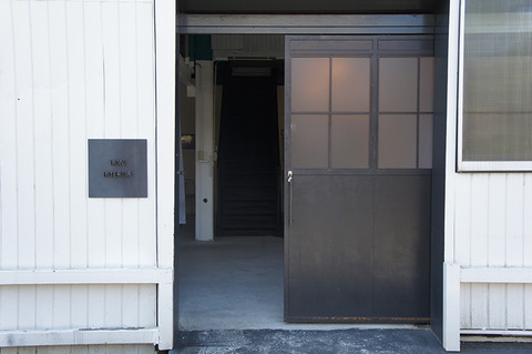 杉山製作所