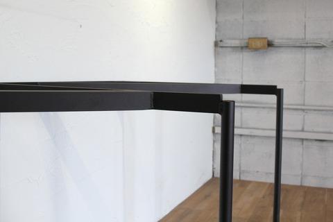 tas-12_detail02[steel leg shop] by tetsukurite