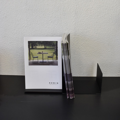 bookend01