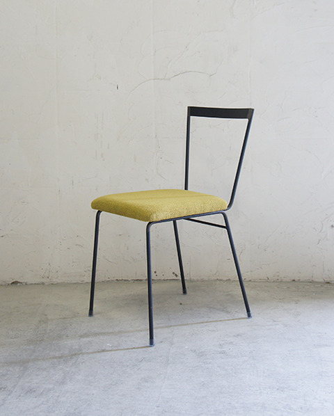 caferon_chair