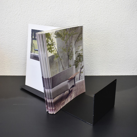 bookend02