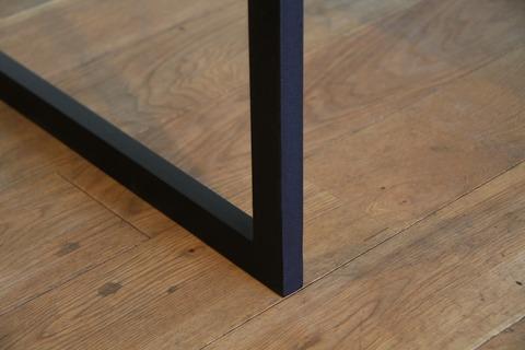 tas-13_detail02[steel leg shop] by tetsukurite