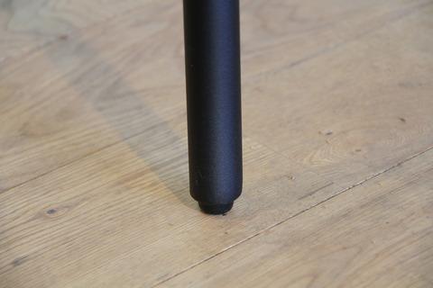 tas-11_detail02_[steel leg shop]by tetsukurite