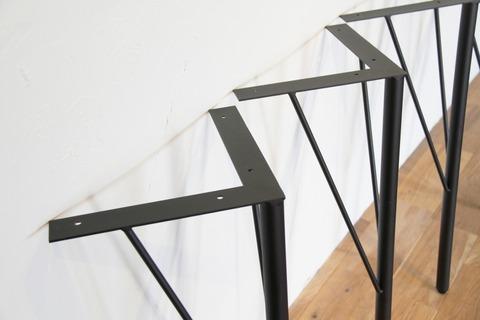 tas-11_image05[steel leg shop] by tetsukurite
