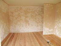 微風塗り施工の3