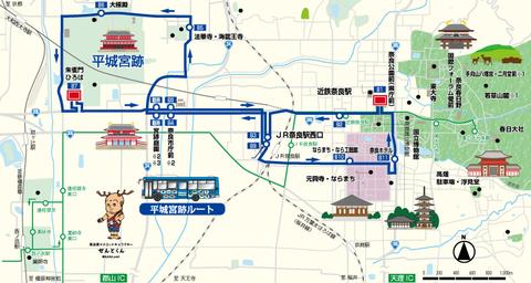 map_heijo
