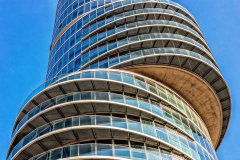 architecture-2175925_1920