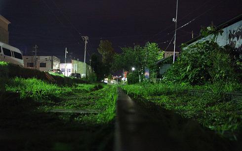 20110911-p01