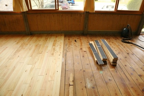 flooring-zikabari5-1024x683