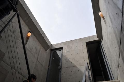 日本橋の家2