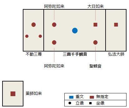 kyoto004