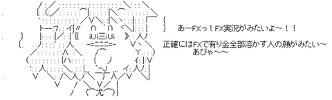 7f76bd03-s