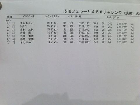 NCM_1108
