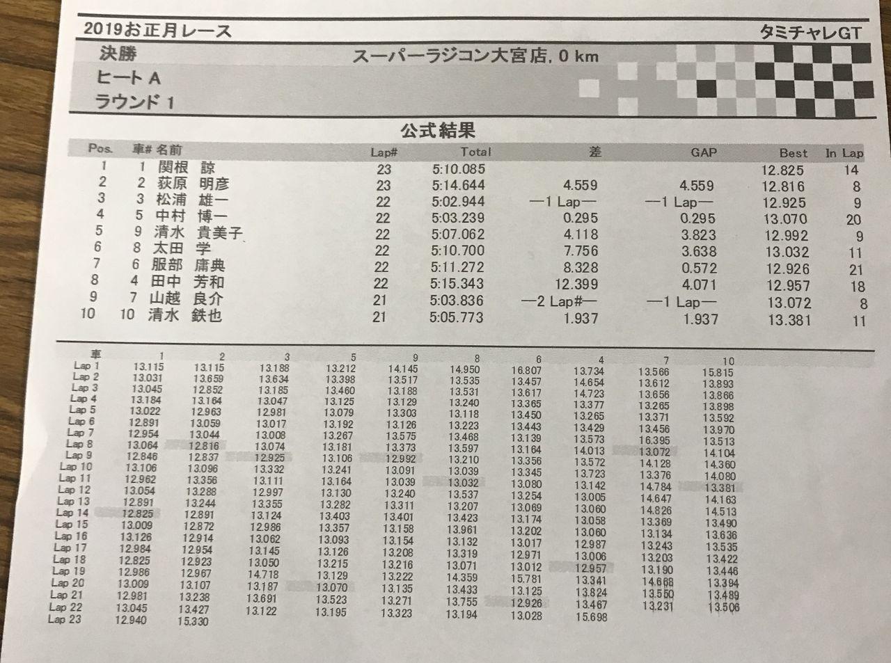 BE3032EA-9623-41F6-B1CD-24F988E64E26
