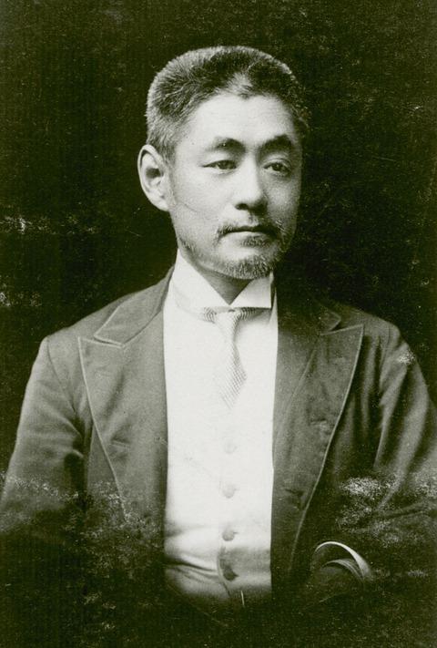 800px-Inoue_Enryō_en_1903-1905-1200dpi