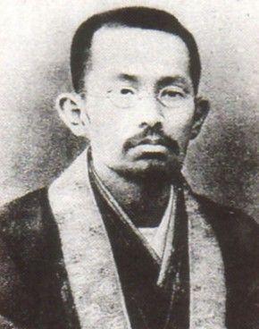 kiyozawa01