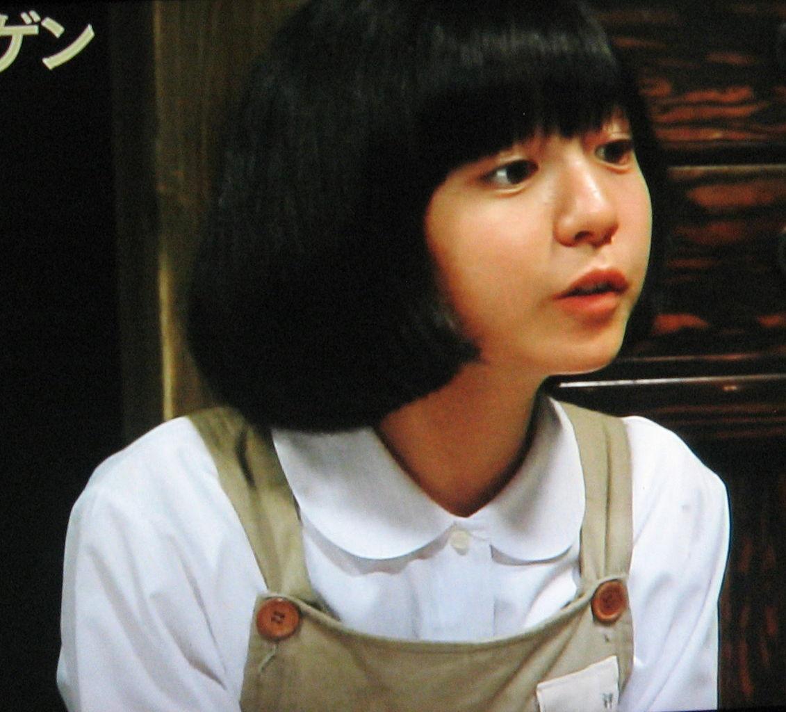 小野明日香の画像 p1_24