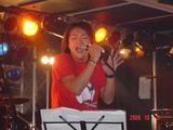 Non+G kai君best shot2