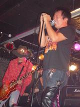 Jack Batler Takeho&Jake
