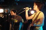 Shimada&Tex