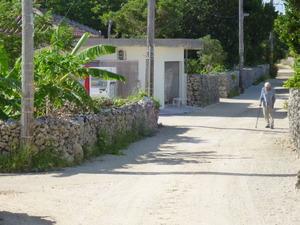 0竹富島3
