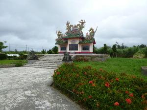 74唐人墓2