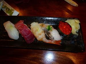 0石垣島三寿司(ミスシ)5