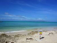 0カイジ浜の海1