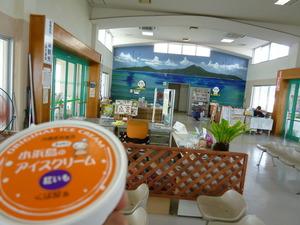 46小浜島ターミナル