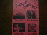 rockin balls 6