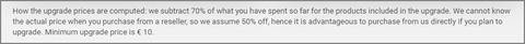 upgrade-discount