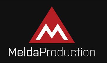 melda-logo01