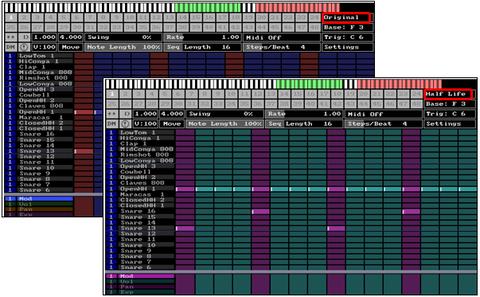 MBNM_11_ColorTheme01