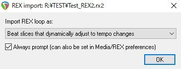 REX2Import01