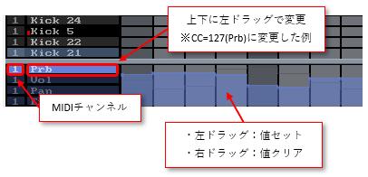 MBNM_02_CC