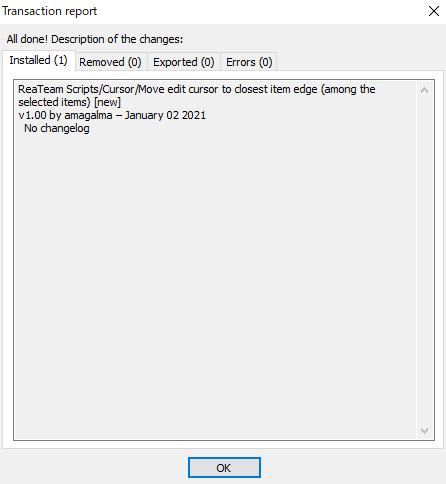 ReaPack_InstallPackage03_2