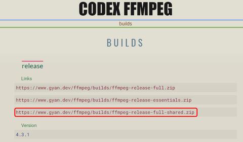 FFmpeg_DL02