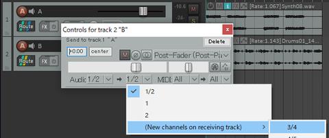 TrackSend34_01