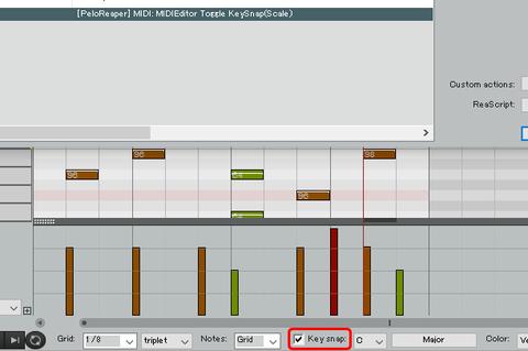 MIDI_KeySnap