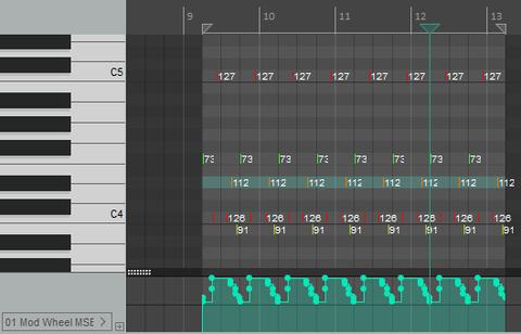 MIDIBounce02