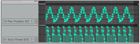 MIDIBounce04