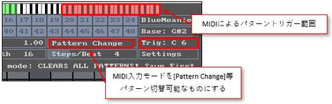 MBNM_04_Pattern02