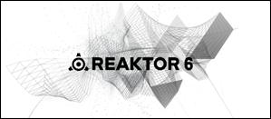 Reaktor6_logo