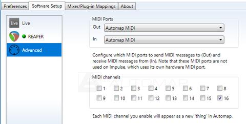 Automap_Midi01