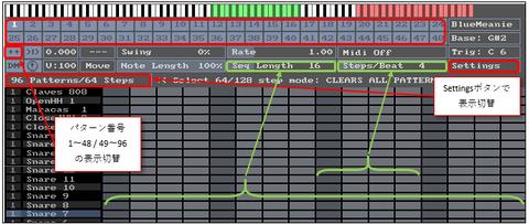 MBNM_03_Pattern01