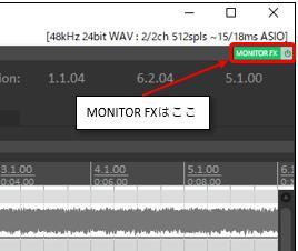MonitorFX01